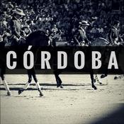 toros en Córdoba 2018