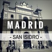 toros en Madrid 2018